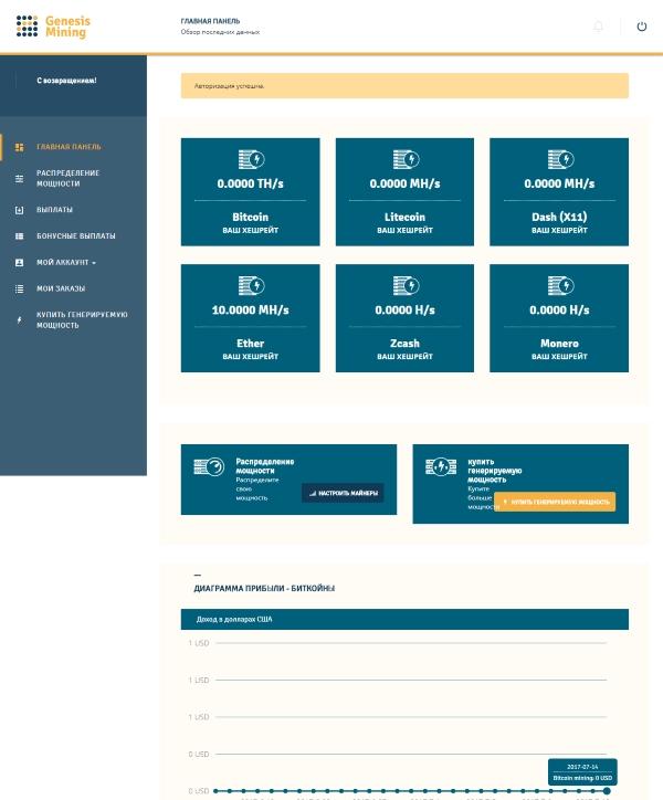 best cryptocurrency mining websites